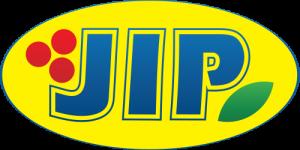 2018 LOGO JIP S PRECHODY 500px